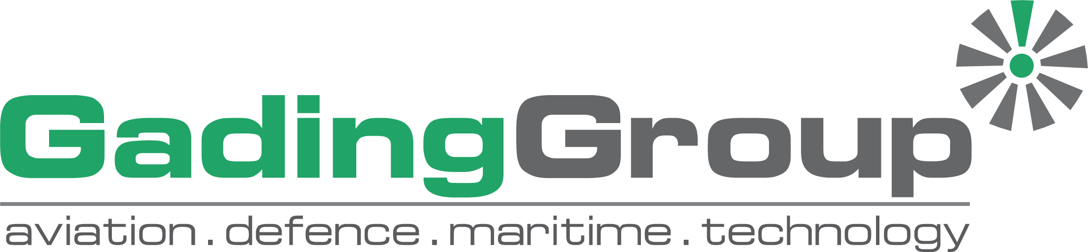 Gading Group Official Website